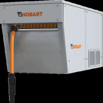 Hobart PowerCoil 2400