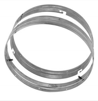 coupling-03-j-lock