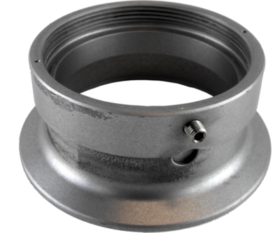 9544_Fitting, Flange Type